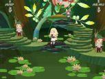Final Fantasy: The 4 Heroes of Light - Screenshots - Bild 2
