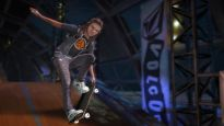 Tony Hawk: Shred - Screenshots - Bild 1