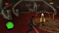No More Heroes: Heroes' Paradise - Screenshots - Bild 9