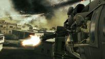 Ace Combat: Assault Horizon - Screenshots - Bild 8