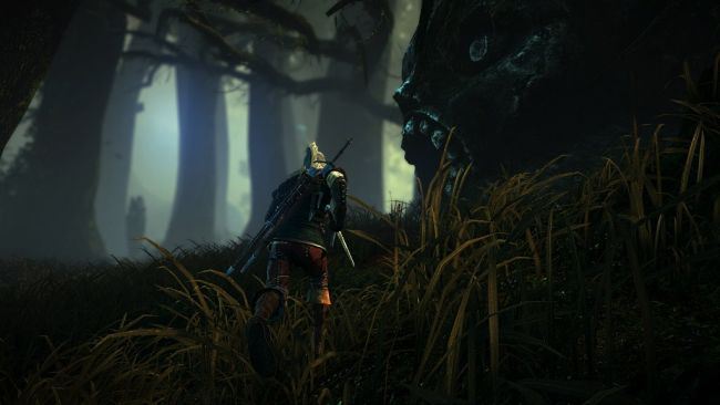 The Witcher 2: Assassins of Kings - Screenshots - Bild 20