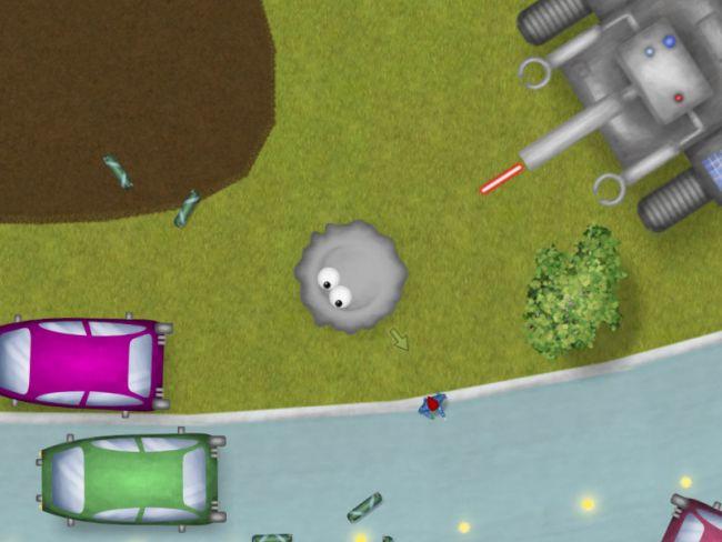 Tasty Planet: Back for Seconds - Screenshots - Bild 16