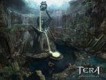 T.E.R.A. - Artworks - Bild 5