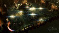 Dungeon Siege 3 - Screenshots - Bild 8