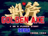 Sega Mega Drive Classic Collection - Screenshots - Bild 21