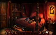 Chronicles of Shakespeare - Screenshots - Bild 7