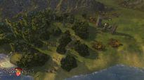 Stronghold 3 - Screenshots - Bild 7