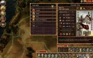 Lionheart: Kings' Crusade - Screenshots - Bild 11