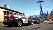 Need for Speed: Hot Pursuit - Screenshots - Bild 13