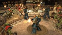 Warhammer 40.000: Space Marine - Screenshots - Bild 2