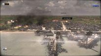 R.U.S.E. - Screenshots - Bild 5