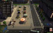 Cities in Motion - Screenshots - Bild 2