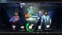 Pro Evolution Soccer 2011 - Screenshots - Bild 36