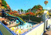 Tropico 4 - Screenshots - Bild 4