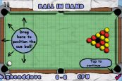 Doodle Pool - Screenshots - Bild 5
