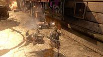 NeverDead - Screenshots - Bild 10