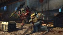Warhammer 40.000: Space Marine - Screenshots - Bild 7