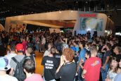 gamescom 2010 - Impressionen der fünf Messetage - Artworks - Bild 8