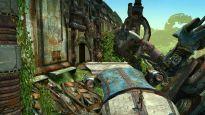 Enslaved: Odyssey to the West - Screenshots - Bild 12