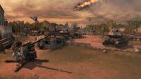 Company of Heroes Online - Screenshots - Bild 4
