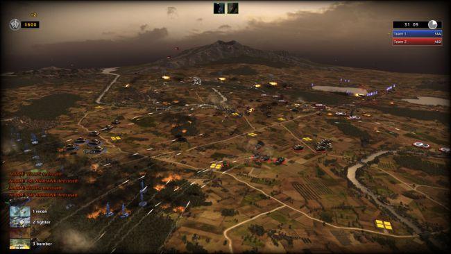 R.U.S.E. - Screenshots - Bild 20