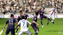 FIFA 11 - Screenshots - Bild 22