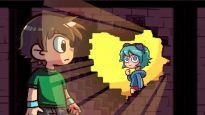 Scott Pilgrim gegen den Rest der Welt: Das Spiel - Screenshots - Bild 8
