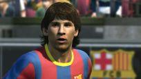 Pro Evolution Soccer 2011 - Screenshots - Bild 31