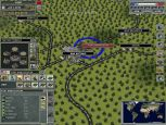 Supreme Ruler: Cold War - Screenshots - Bild 5