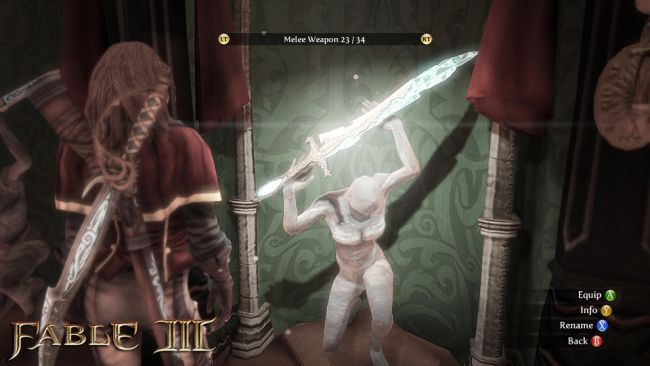 Fable III - Screenshots - Bild 15