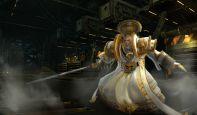Warhammer 40.000: Dark Millennium Online - Screenshots - Bild 1