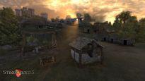 Stronghold 3 - Screenshots - Bild 6