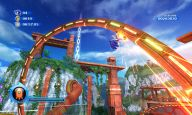 Sonic Colors - Screenshots - Bild 7