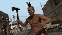 Red Dead Redemption - DLC: Legenden & Schurken - Screenshots - Bild 2