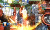Sonic Colors - Screenshots - Bild 4