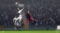 FIFA 11 - Screenshots - Bild 20