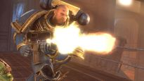 Warhammer 40.000: Space Marine - Screenshots - Bild 6