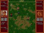 Sega Mega Drive Classic Collection - Screenshots - Bild 19