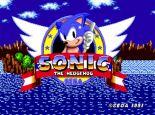 Sega Mega Drive Classic Collection - Screenshots - Bild 25