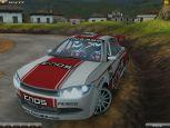Rally Master Pro - Screenshots - Bild 6
