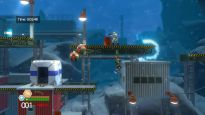 Bionic Commando Rearmed 2 - Screenshots - Bild 4