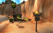 World of WarCraft: Cataclysm - Screenshots - Bild 22