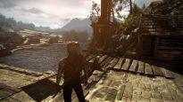 The Witcher 2: Assassins of Kings - Screenshots - Bild 7