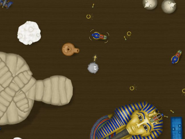 Tasty Planet: Back for Seconds - Screenshots - Bild 10