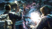 Harry Potter und die Heiligtümer des Todes: Teil 1 - Screenshots - Bild 3