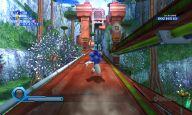 Sonic Colors - Screenshots - Bild 9