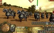 Lionheart: Kings' Crusade - Screenshots - Bild 10