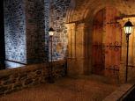 Hotel: Rätsel um Schloss Bellevue - Screenshots - Bild 9