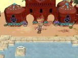 Final Fantasy: The 4 Heroes of Light - Screenshots - Bild 20