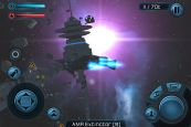 Galaxy on Fire 2 - Screenshots - Bild 11